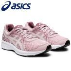 アシックス JOLT 2 ランニングシューズ レディース 1012A188-702 靴 くつ ジョギング マラソン ビギナー 初心者