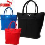 PUMA プーマ ゴルフ クーラー バッグ ソフト UA black 867715