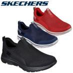 スケッチャーズ   GO WALK 5  DOWNDRAFT   216015 メンズ シューズ スニーカー 靴 くつ
