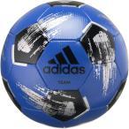 adidas アディダス サッカーボール チームハイブリッド AF5875B AF4875B