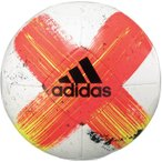 adidas アディダス サッカーボール キャピターノ AF5879W 4879W 3879W
