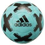 adidas アディダス サッカーボール スターランサークラブエントリー AF5880G 4880G 3880G