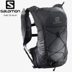 サロモン SALOMON AGILE 12 NOCTURNE LC1420600 メンズ レディース