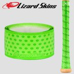 Lizard Skins(リザードスキンズ) グリップテープ クッショングリップ LSLSG GR 0.5mm