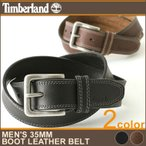 ティンバーランド Timberland ベルト メンズ 本革 ベルト メンズ ブランド 大きい ビジネス 本革 革 レザー カジュアル ベルト ビジネス