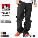 BEN DAVIS ベンデイビス ワークパンツ メンズ 大きいサイズ メンズ ベンデイビス チノパン アメカジ ブランド bendavis