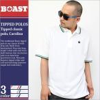 ショッピングポロシャツ ポロシャツ メンズ ポロシャツ 半袖 メンズ 半袖ポロシャツ ボースト BOAST (boast 10003)