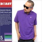 ショッピングポロシャツ ポロシャツ メンズ ポロシャツ 半袖 メンズ 半袖ポロシャツ ボースト BOAST (boast 10004)
