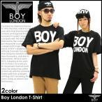 ボーイロンドン Tシャツ 半袖 メンズ レディース ペアルック 半袖tシャツ BOY LONDON 通販