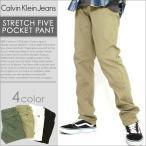 ショッピングチノパン calvin klein jeans カルバンクライン ジーンズ チノパン メンズ 大きいサイズ チノパン ベージュ カーキ ブラック