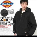 ディッキーズ Dickies ジャケット メンズ 大きいサイズ ディッキーズ アウター ブルゾン ワークジャケット 防寒 アメカジ ブランド