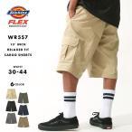 ディッキーズ (Dickies) ハーフパンツ メンズ 大きいサイズ メンズ ハーフパンツ ディッキーズ ショートパンツ カーゴ ハーフパンツ メンズ