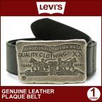 Levi's (リーバイス)