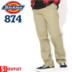 �����ȥ�å� �� Dickies �ǥ��å����� 874 ����ѥ�� ��� �礭�������� 874 �ǥ��å����� ����� ����� ���ᥫ�� �� ���ʡ����������Բ�