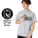 STREET DREAMS/ストリートドリームス/tシャツ/メンズ/半袖/ストリート/大きいサイズ/ /半袖tシャツ/ロゴtシャツ/ストリート tシャツ