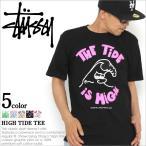 ショッピングstussy Stussy ステューシー Tシャツ メンズ 半袖 stussy tシャツ 半袖 Tシャツ メンズ ステューシー