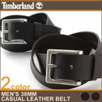 ティンバーランド timberland ベルト メンズ 大きいサイズ メンズ ベルト 本革 ベルト 革 ファッション小物 レザー 黒 茶 ブラック ブラウン