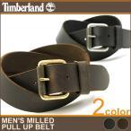 ティンバーランド ベルト メンズ 本革 レザー B75425|大きいサイズ USAモデル ブランド Timberland|カジュアル ビジネス アメカジ