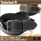 ショッピングティンバーランド ティンバーランド Timberland ベルト メンズ 本革 ベルト メンズ ブランド 大きい ビジネス 本革 革 レザー カジュアル ベルト ビジネス