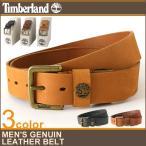ショッピングTimberland ティンバーランド Timberland ベルト メンズ カジュアル 本革 レザーベルト メンズ 本革ベルト メンズ