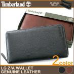 ティンバーランド timberland 財布 メンズ 長財布 財布 本革 レザー 革 財布 ブランド (USA規格)