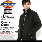 ショッピングナイロン ディッキーズ Dickies ジャケット メンズ 大きいサイズ ディッキーズ アウター ブルゾン ナイロンジャケット 防寒 撥水 アメカジ
