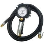 Michelin(ミシュラン) 認証工具 タイヤエアーゲージ タイヤゲージ  600kpa WD-1975 WD1975(代引不可)
