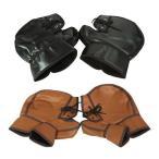 防寒ハンドルカバー ブラウン ブラック BHC-02 BHC-01大阪繊維