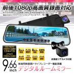 f-innovation_mdr-g001
