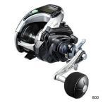 シマノ フォースマスター800