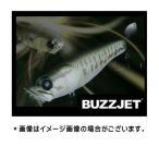 DEPS デプス バズジェット BUZZJET【メール便(ゆうパケット)配送可】