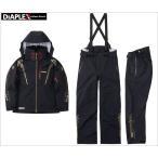 (予約)サンライン・ディアプレックス オールウェザースーツ SUW-1809 3L,4L