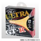 (徳用)APPLAUD・サンヨーナイロン GT-Rウルトラ 600m 16, 18, 20Lb 4, 4.5, 5号 ナイロンライン 日本製・国産(メール便対応)
