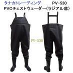 PVCе┴езе╣е╚ежезб╝е└б╝ PV-530 ╜д═¤ене├е╚╔╒