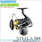 (5) シマノ 13 ステラSW 6000HG