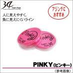 34 (サーティーフォー) Pinky (ピンキー) 200m  【メール便配送可】