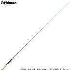 (5) Fishman(フィッシュマン) Beams inte7.9UL (ビームス インテ 7.9UL) 3ピース/ベイトロッド