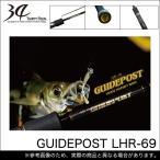 (5) 34 (サーティーフォー) ガイドポスト (LHR-66)