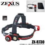 б┌╜щ▓є╕┬─ъ╗┼══бж└ь═╤е▒б╝е╣╔╒днб█╔┌╗╬┼Ї┤я е╝епе╡е╣ LEDе╪е├е╔ещеде╚ ZX-R730 (╜╝┼┼е┐еде╫) /(5)