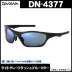 (5) е└едеябб╩╨╕ўе░еще╣ DN-4377 (еьеєе║елещб╝бзещеде╚е░еьб╝е╒еще├е╖ехе╓еыб╝е▀ещб╝)