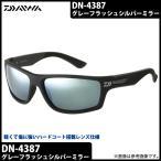 (5) е└едея е▌еъелб╝е▄е═еде╚╩╨╕ўе░еще╣ DN-4387 (еьеєе║елещб╝бзе░еьб╝е╒еще├е╖ехе╖еые╨б╝е▀ещб╝)
