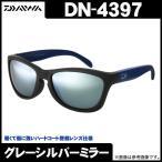 (5) е└едея е▌еъелб╝е▄е═еде╚╩╨╕ўе░еще╣ DN-4397 (еьеєе║елещб╝бзе░еьб╝е╖еые╨б╝е▀ещб╝)