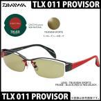 б┌╝шдъ┤єд╗╛ж╔╩б█е└едея TLX011 PROVISOR (елещб╝бзTRUEVIEW SPORTS) (╩╨╕ўе╡еєе░еще╣)(C)