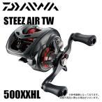 б┌═╜╠є╛ж╔╩б█е└едея 20 е╣е╞егб╝е║ AIR TW 500XXHL (║╕е╧еєе╔еы) 2020╟пете╟еы/е┘еде╚енеуе╣е╞егеєе░еъб╝еы /(5)