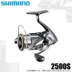 (5) シマノ 18 ステラ 2500S (2018年モデル) スピニングリール