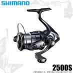 (5)シマノ 19 ヴァンキッシュ 2500S (スピニングリール) 2019年モデル