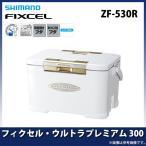 (7)б┌┐Ї╬╠╕┬─ъб█ е╖е▐е╬ е╒егепе╗еыбжежеые╚еще╫еье▀евер 300(ZF-530R) (елещб╝бзеведе╣е█еяеде╚) (епб╝ещб╝е▄е├епе╣)