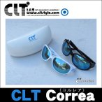 【エントリーでポイント10倍】 【取り寄せ商品】【送料無料】CLT Correa (コルレア) ブルーミラータイプ