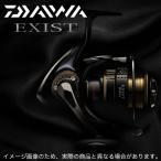 ダイワ イグジスト 2508PE (2015年モデル)(スピニングリール)
