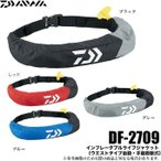 (5) е└едея  DF-2709  едеєе╒еьб╝е┐е╓еыещеде╒е╕еуе▒е├е╚ б╩ежеие╣е╚е┐еде╫╝л╞░бж╝ъ╞░╦──▒╝░б╦╣ё┼┌╕Є─╠╛╩╖┐╝░╛╡╟з╝ш╞└б╩╛о╖┐┴е╟ї═╤╡▀╠┐╞╣░сб╩TYPE-Aб╦